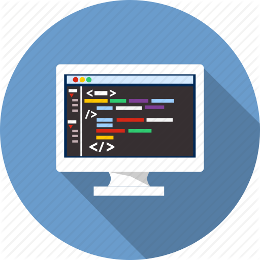 Advanced Webmaker Class