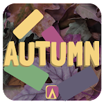 Apolo Autumn - Theme, Icon pack, Wallpaper 1.0