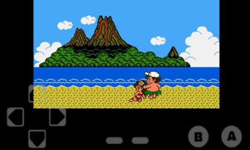 玩免費冒險APP|下載Adventure Island GO app不用錢|硬是要APP