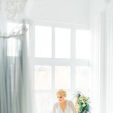 Wedding photographer Andrey Dulebenec (dulebenets). Photo of 23.12.2015