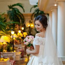 Wedding photographer Andrey Zayac (Andrei037). Photo of 17.11.2015
