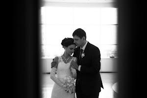 послевоенное время свадебные фотографы надым ещё знает