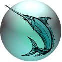 Fishing Trip Log icon