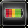 le Battery Saver Docteur PRO