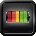 Battery Saver : Doctor Booster icon