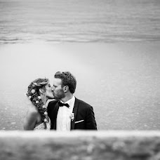 Fotografo di matrimoni Ivan Redaelli (ivanredaelli). Foto del 21.07.2016