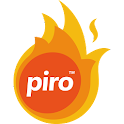 PIRO Bit icon