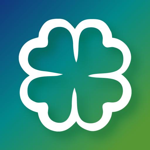 Baixar Loteria Resultados e Conferência para Android