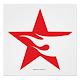 Star Fitness Studios (app)