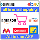 Best All in one Shopping App Download on Windows