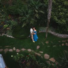 Wedding photographer Aleksandra Averina (saverina). Photo of 25.09.2016
