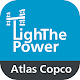 Light The Power for PC-Windows 7,8,10 and Mac