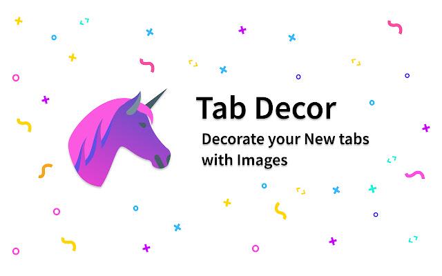 TabDecor