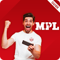 Guide For MPL Earn Money icon