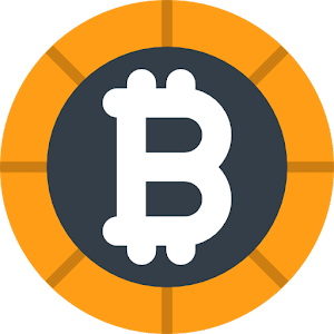 Seattle based bitcoin trading
