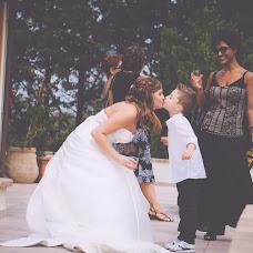 Wedding photographer Tyler Focus (FocusStudio). Photo of 18.03.2014