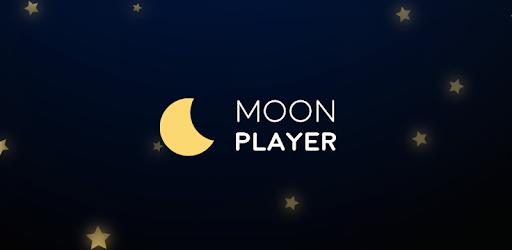 VR Cinema - Moon VR Player: 3d/360/180/Videos - Apps on Google