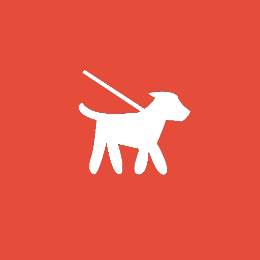 Adopt A Pet Android APK Download Free By 2BIT Software