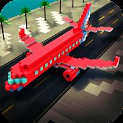 Game Mine Passengers: Plane Simulator - Aircraft Game APK for Windows Phone