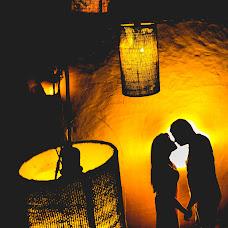 Wedding photographer Rogério Suriani (RogerioSuriani). Photo of 15.06.2017