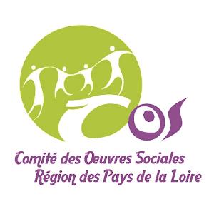 COS Région Pays de la Loire