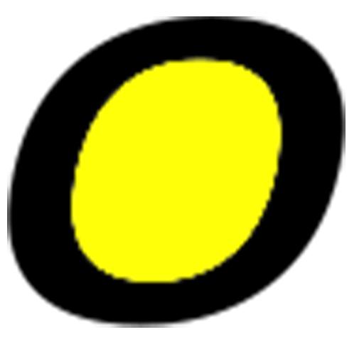 ikonik systems AB avatar image