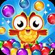 Bubble Shooter: Bubble Pet, Shoot & Pop Bubbles (game)