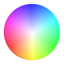 DownloadColorZilla Extension