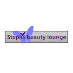 Stephs Beauty Lounge Icon