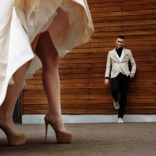 Photographe de mariage Vadim Bic (VadimBits). Photo du 11.09.2017
