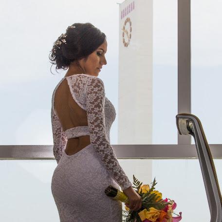 Fotógrafo de bodas Jose Vasquez (vasquezvisual). Foto del 17.07.2018