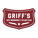 Griff's Ace Grooming icon