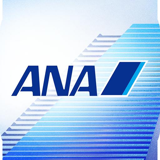 ANA MILEAGE CLUB 旅遊 App LOGO-硬是要APP