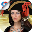 Pirate Adventures icon