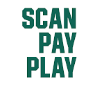 DICK'S Scan, Pay & Play icon