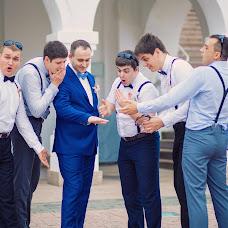Wedding photographer Masha Shamash (shamash). Photo of 03.02.2014