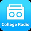 College Radio icon