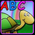 Jeux éducatifs 2 icon