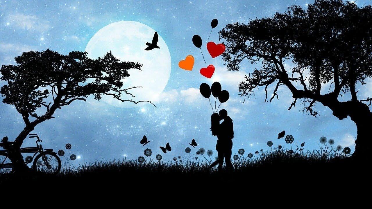 love your partner appreciate your partner best habit (1).jpg