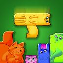 Puzzle Cats APK