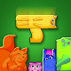Puzzle Cats Download for PC Windows 10/8/7