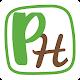 Pets-house - PetShop Download for PC Windows 10/8/7