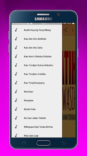 Kunci Gitar Ratih Purwasih Kau Tercipta Bukan Untukku : kunci, gitar, ratih, purwasih, tercipta, bukan, untukku, Kumpulan, Ratih, Purwasih, Lengkap, Download, Android, APKtume.com