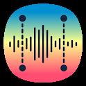 Call Ringtone Maker – MP3 & Music Cutter icon