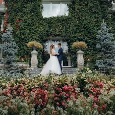 Wedding photographer Konstantin Gusev (gusevfoto). Photo of 16.01.2019