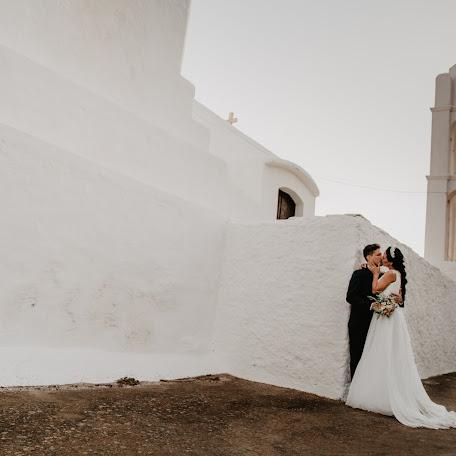 Düğün fotoğrafçısı Orçun Yalçın (orya). Fotoğraf 14.02.2018 tarihinde