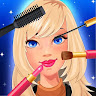 com.pts.iceprincess.makeupartist.makeoversalon.dressup