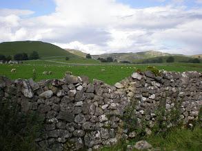 Photo: Near Malham
