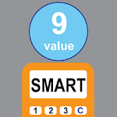 Smart Value Points Calculator