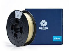 BCN3D BVOH Support Filament - 2.85mm (0.5kg)
